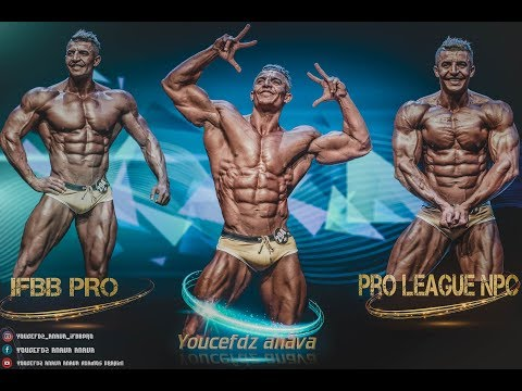 🇸🇪Best Video motivation 2019 by YoucefDz Anava from  MALMO Sweden🇸🇪