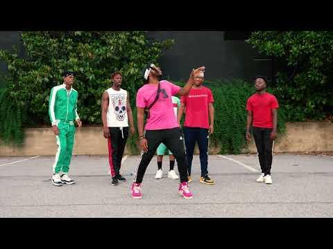 Gunna ft. (Young Thug & Lil Baby)- Oh Okay   HiiiKey + Gang