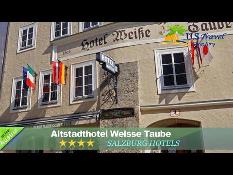 Fanningberg - Fahrt durch den Hexenwald (Sonnenschein) from YouTube · Duration:  3 minutes 40 seconds