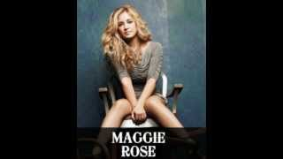 maggie rose i ain t your mama lyrics