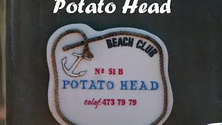 56-954 Potato Head Cafe Bali