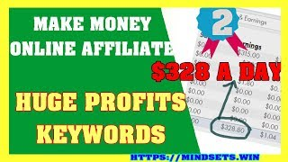 How to make money online fast 2018 from ...