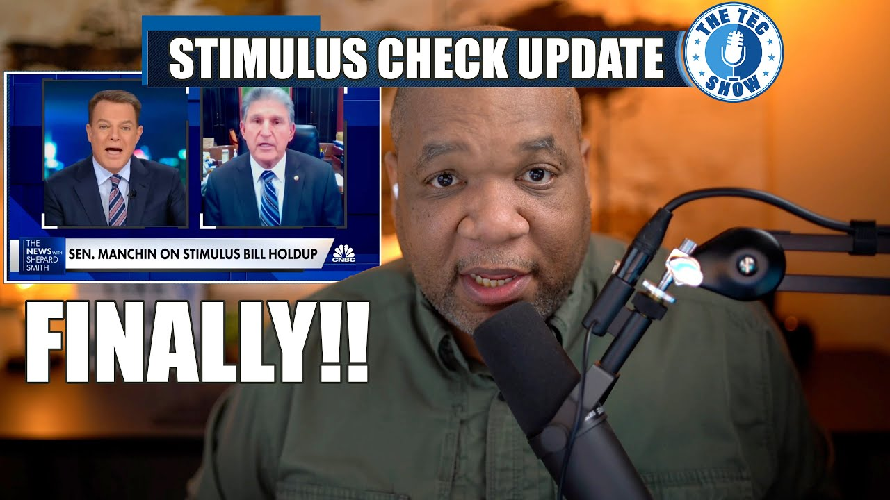 Download Wow!! Excellent!! Second Stimulus Check Update + $1200 Stimulus Package Update Unemployment