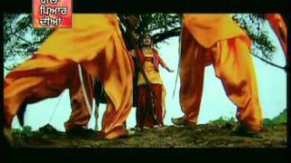 Mirza I [Full Song] Galan Pyar Diyan