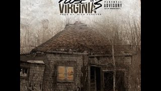 Tsu Surf (@Tsu_Surf) - House In Virginia (HIV III)
