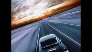 Nickelback-If today was your last day- HQ!