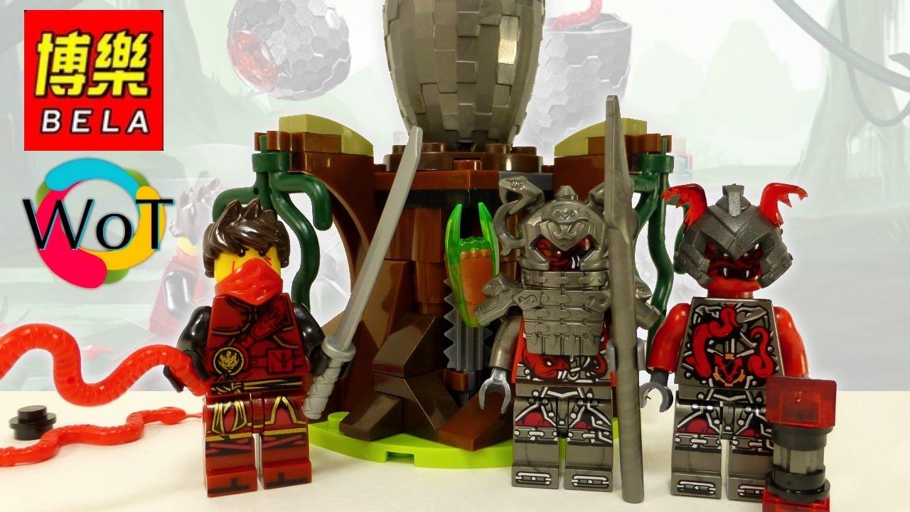 Подробные характеристики конструктора классического конструктор lego the ninjago movie 70615 огненный робот кая, отзывы покупателей, обзоры и обсуждение товара на форуме. Выбирайте из более 10 предложений в проверенных магазинах.