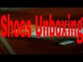 Shoes unboxing | Mast & Harbour | Footwear Unboxing 2017