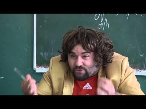 DRITARJA E TRENIT - Humor nga Emisioni 3T