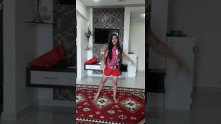Pal pal hai bhari song (gungun s sharma 10 year old)