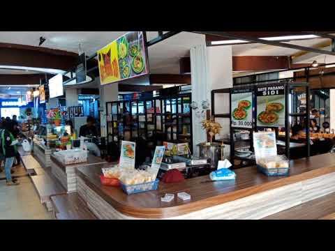 lotus-food-hall,-tempat-makan-terbaru-di-bandar-lampung