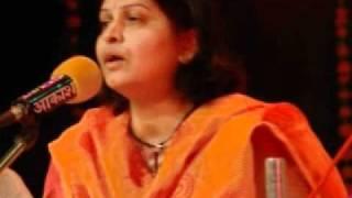 Gairon Se Dil Lagane Ki Aadat Nahi..khalis Dehlvi ghazal by Bharathi Vishwanathan