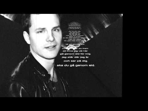 Baixar Mattias Loevgren - Download Mattias Loevgren | DL Músicas