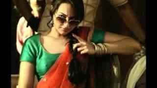 Joker Hindi Movie Trailer  2012  first look ft.Akshayin HD