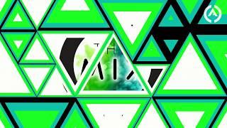 The Mix Info | Rachel Jackson