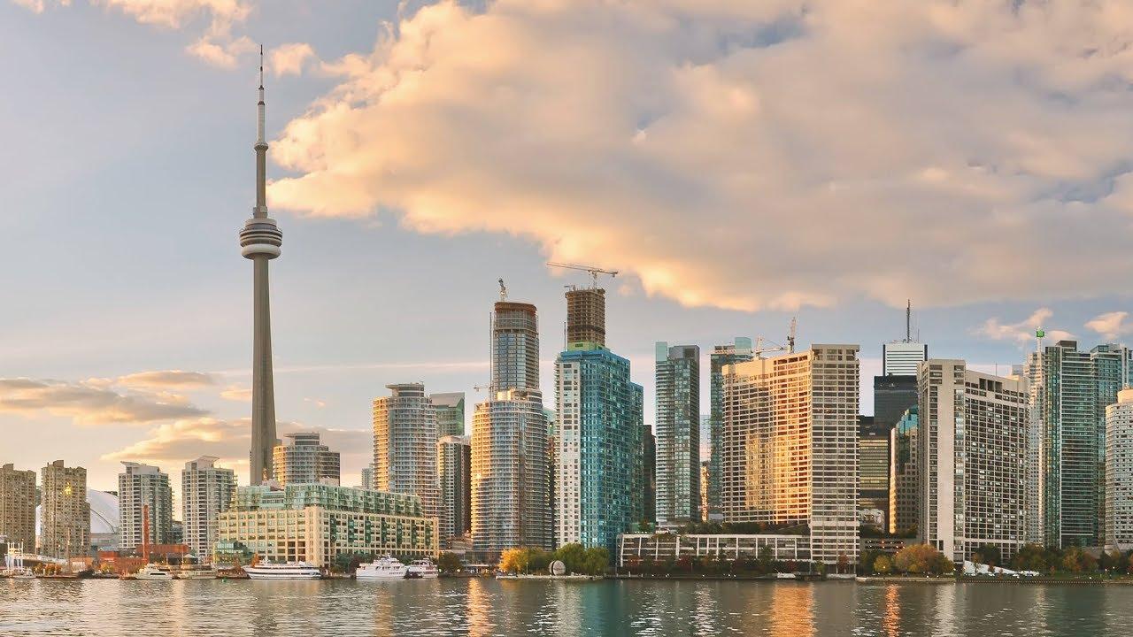 Best Resume Writing Services Toronto On Youtube