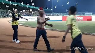 Download Video Barito Mania Sambut kawan-kawan Supporter dari PSM Makassar MP3 3GP MP4