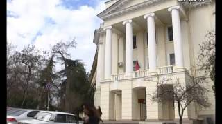 видео Федеральный фонд обязательного медицинского страхования (ФФОМС)