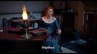 Mademoiselle Julie (2014) Streaming Français