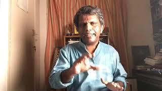 கொரோனா கதைகள்: இந்தியாவின் மக்கள் தொகை வரமே பெரிய அரண்   DEMOGRAPHIC DIVIDEND SAVES INDIA    IPPODHU