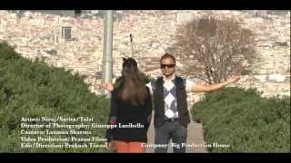 Facebook Le Kanchi | Kumar Limbu | New Nepali Song | Full HD