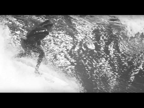 GERM feat. Craig Anderson