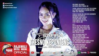 Gambar cover Safira Inema - Tresno Keponteng - Official Music Video