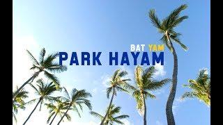 PARKHAYAM / bat yam