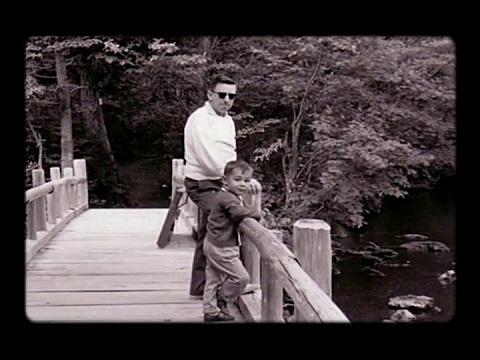 Happiness - Al Jarreau and David Benoit
