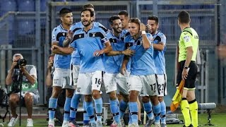 Lazio-Fiorentina 2-1 Review