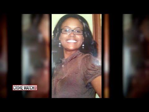 Valentine's Day Murder: Stalker Violates Restraining Order, Kills Ex - Pt. 1 - Crime Watch Daily