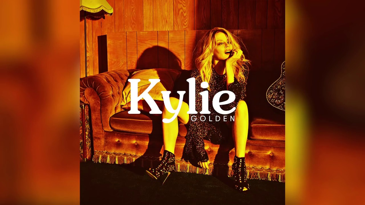 kylie-minogue-sincerely-yours-official-audio-kylie-minogue