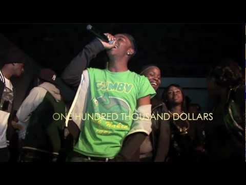Rich Kidz - Live at Club Crucial - Atlanta, Ga