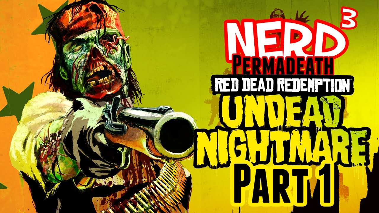 Where Is The Chupacabra In Red Dead Redemption Undead Nightmare: Red Dead Redemption: Undead Nightmare