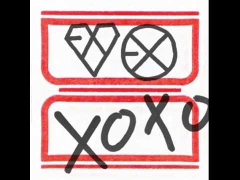 [3D Audio] 엑소(EXO) 나비소녀(Don't Go) 3D ver.