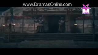 Shimanter Sultan episode 61(সীমান্তের সুলতান)