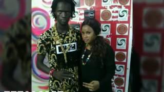 Download Video Moise star ft yaye boye MP3 3GP MP4