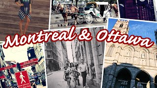 Монреаль и Оттава за 24 часа(В этом видео я покажу вам столицу Канады - Оттаву и французкий город Монреаль Группа о Канаде - http://vk.com/club78921385., 2014-10-27T01:31:54.000Z)
