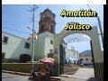 Video de Amatitán