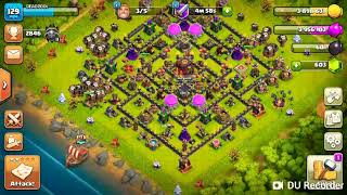 Wall wrecker damages and destroys Town Hall. But how????