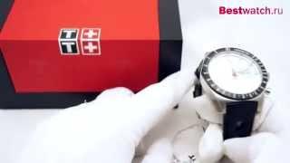 купить часы мужские наручные магазины /купить наручные мужские механические часы(, 2015-02-05T19:35:25.000Z)