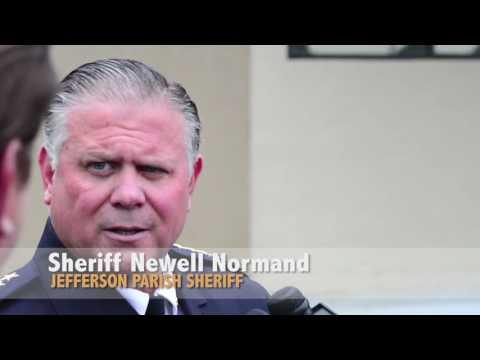 Detective David Michel Jr. Remembered