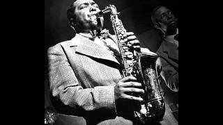 K.C. Blues - Charlie Parker