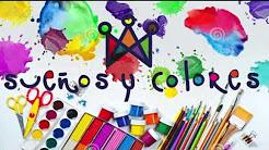Festival Sueños y Colores Loja 2018