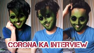 Hasna Mana Hai | Try Not To Laugh | Funny Videos | Part 1
