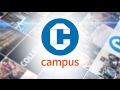 Making Brands Part of The College Experience | THE CAMPUS AGENCY