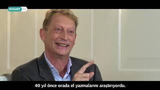 Prof. Dr. Fuat Sezgin Belgeseli - 2.Bölüm