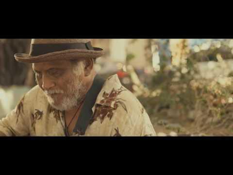 Blanka - Trailer español (HD)