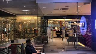 NIU by Vikings SM Aura Premier Taguig City - Luxury Buffet