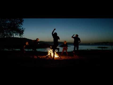 deelanZ - Fire Starter (Music Video)